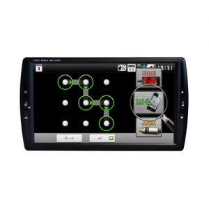 HVM-09 (Monitor)